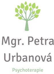 Psychoterapie Urbanová